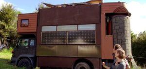 house-truck-767x364
